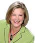 Sue Hyatt